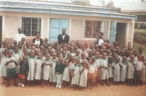 haba school 01