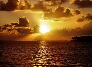 Key-West-Sunset3