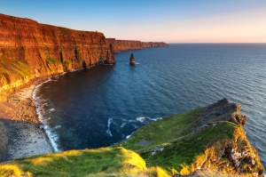 The-Cliffs-of-Moher-is-a-place-of-ethereal-beauty