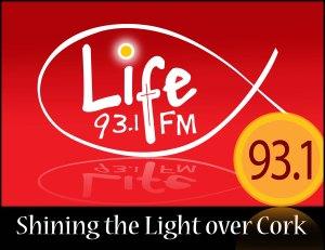 LifeFM2011b1