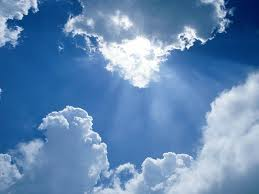Heaven picture