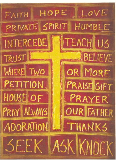 Cross_-_Your_Prayer_14195433