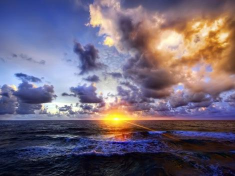 morning-light-230650