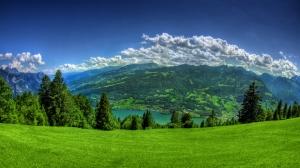 6925542-stunning-landscape-wallpapers
