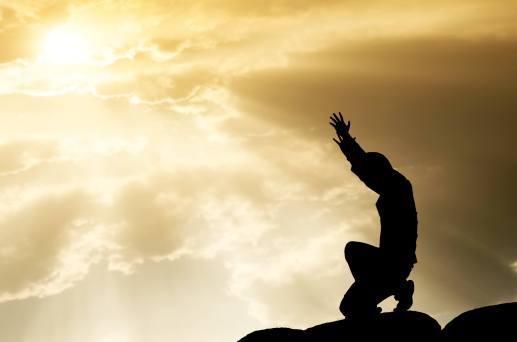 how-do-i-receive-the-holy-spirit