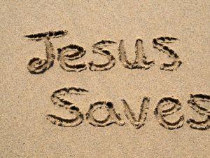 jesus-name-0110