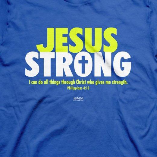 jesus-strong-apt1495_f4f49d83-28ac-4d7f-a440-a7af420909a9_1024x1024