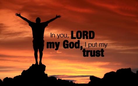 lord-trust