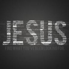 jesus-christ1