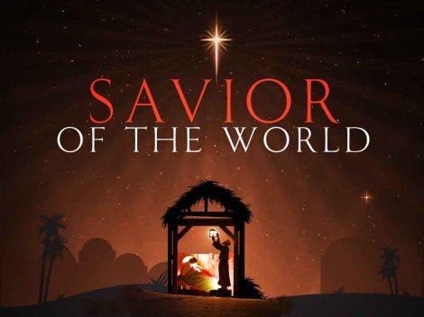 Jesus-Christmas-HD-Wallpaper