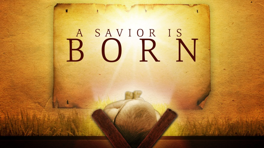 savior-is-born-a_wide_t_nv