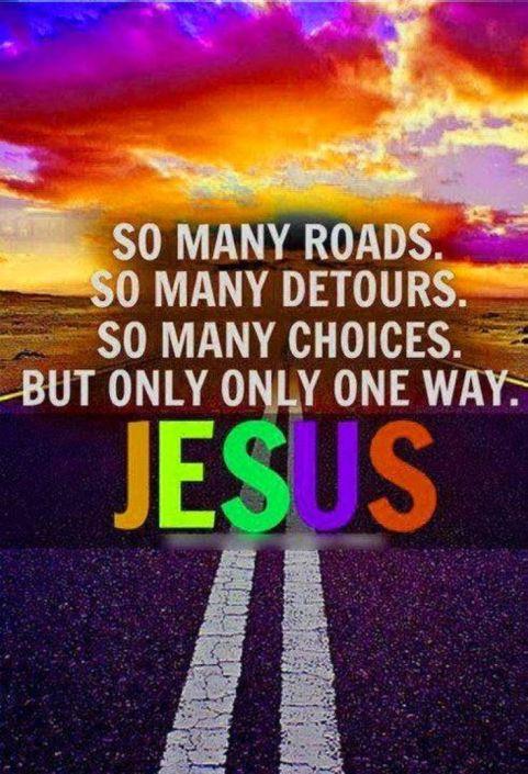 46518337a3c5b87c9f46e29ce2af8614--christian-life-christian-quotes