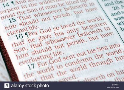 bible-open-at-book-of-john-316-for-god-so-loved-the-world-BHP8NT