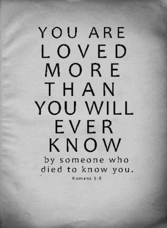 Jesus-Loves-You!