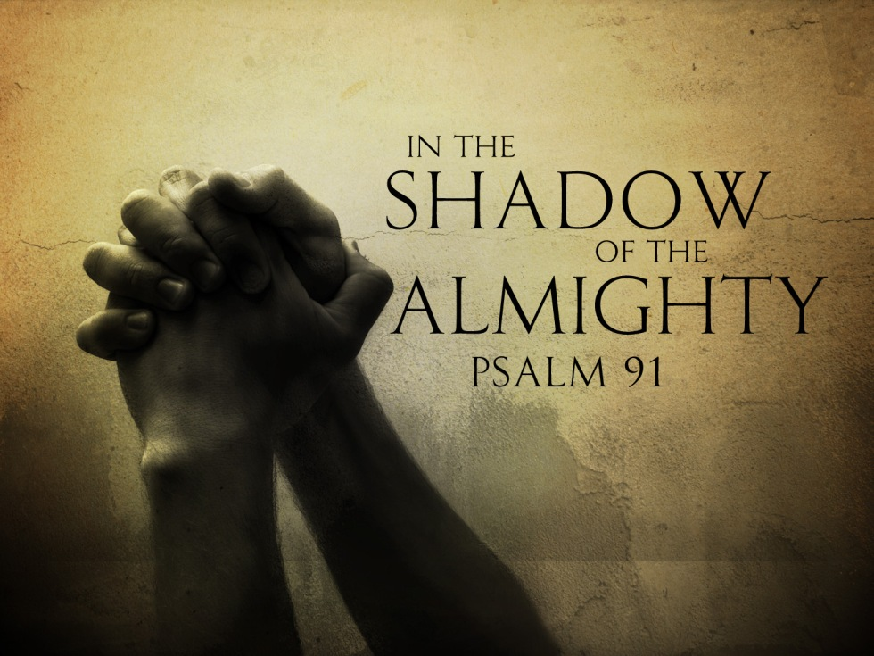 shadow-of-the-almighty_t