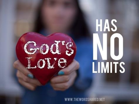 gods-love-