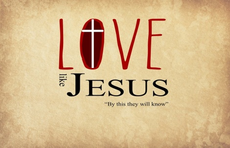 love+like+jesus+web