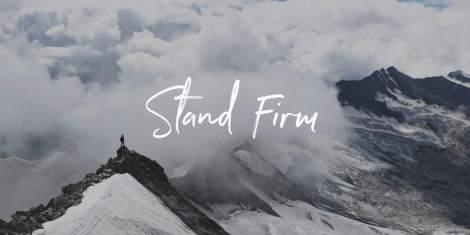standfirm-blog_dd9a4289-0e2e-44a7-a7dd-0af93f3fb396_1024x1024