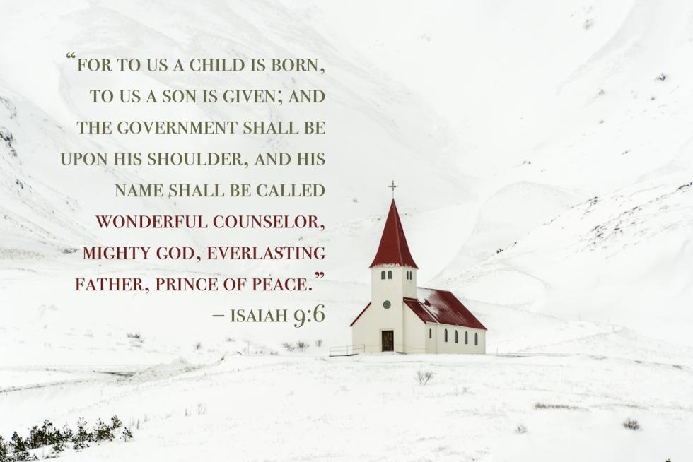 christmas-bible-verses-2