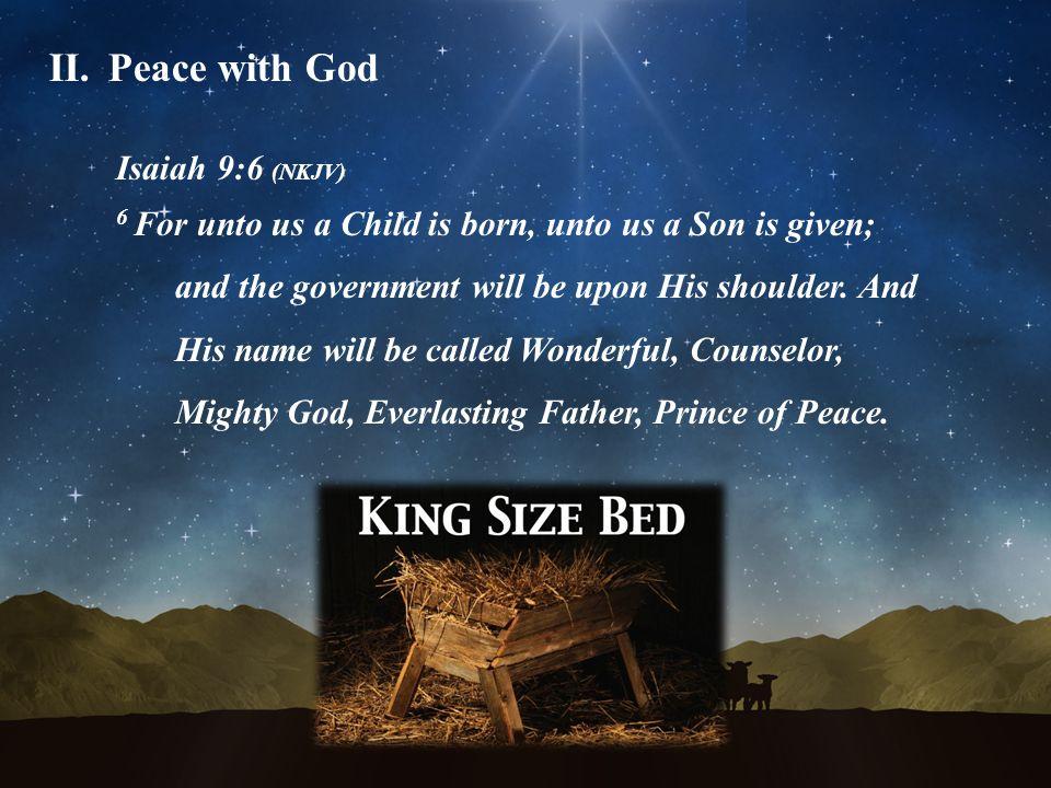 Peace+with+God+Isaiah+9_6+(NKJV)