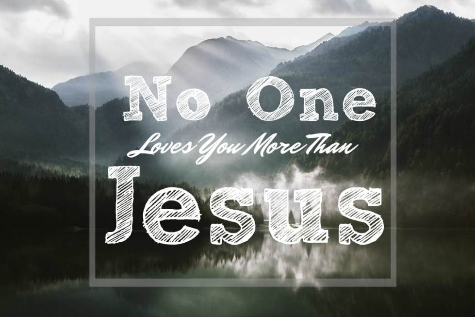 no-one-loves-you-more_orig