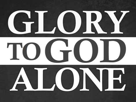 glory-to-god-012